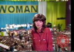 Image of National Women's Conference Houston Texas USA, 1977, second 8 stock footage video 65675029749