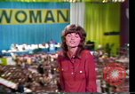 Image of National Women's Conference Houston Texas USA, 1977, second 10 stock footage video 65675029749