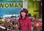 Image of National Women's Conference Houston Texas USA, 1977, second 11 stock footage video 65675029749