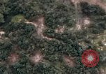 Image of cleared forest area Bein Hoa South Vietnam, 1967, second 2 stock footage video 65675029761