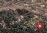 Image of cleared forest area Bein Hoa South Vietnam, 1967, second 3 stock footage video 65675029761