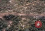 Image of cleared forest area Bein Hoa South Vietnam, 1967, second 4 stock footage video 65675029761