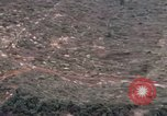 Image of cleared forest area Bein Hoa South Vietnam, 1967, second 9 stock footage video 65675029761