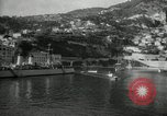 Image of King Prajadhipok Villefranche France, 1934, second 8 stock footage video 65675029769