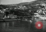 Image of King Prajadhipok Villefranche France, 1934, second 9 stock footage video 65675029769