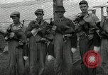 Image of Fromm Brothers Nieman Company silver fox fur farm Thiensville Wisconsin USA, 1934, second 26 stock footage video 65675029774