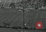 Image of American football New Haven Connecticut USA, 1934, second 17 stock footage video 65675029777