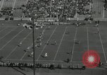 Image of American football New Haven Connecticut USA, 1934, second 19 stock footage video 65675029777