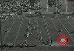 Image of American football New Haven Connecticut USA, 1934, second 21 stock footage video 65675029777