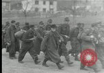 Image of German POWs Westenfeld Germany, 1944, second 1 stock footage video 65675029779