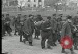 Image of German POWs Westenfeld Germany, 1944, second 2 stock footage video 65675029779