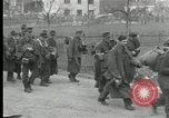 Image of German POWs Westenfeld Germany, 1944, second 3 stock footage video 65675029779