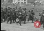 Image of German POWs Westenfeld Germany, 1944, second 4 stock footage video 65675029779