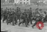 Image of German POWs Westenfeld Germany, 1944, second 5 stock footage video 65675029779