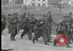 Image of German POWs Westenfeld Germany, 1944, second 6 stock footage video 65675029779