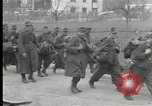 Image of German POWs Westenfeld Germany, 1944, second 7 stock footage video 65675029779