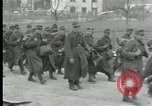 Image of German POWs Westenfeld Germany, 1944, second 8 stock footage video 65675029779