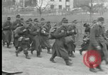 Image of German POWs Westenfeld Germany, 1944, second 9 stock footage video 65675029779