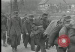 Image of German POWs Westenfeld Germany, 1944, second 10 stock footage video 65675029779