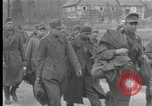Image of German POWs Westenfeld Germany, 1944, second 11 stock footage video 65675029779