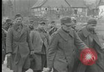 Image of German POWs Westenfeld Germany, 1944, second 12 stock footage video 65675029779