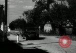 Image of town scenes Southville Kentucky USA, 1950, second 1 stock footage video 65675029784