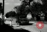 Image of town scenes Southville Kentucky USA, 1950, second 2 stock footage video 65675029784