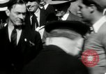 Image of James J Walker New York United States USA, 1932, second 11 stock footage video 65675029787