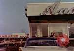 Image of Cross County Shopping Center in the 1950s Yonkers New York USA, 1958, second 8 stock footage video 65675029792