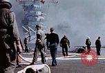 Image of damage control party Japan, 1945, second 2 stock footage video 65675029820