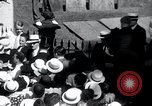 Image of John Jacob Astor VI Newport Rhode Island USA, 1934, second 6 stock footage video 65675029826