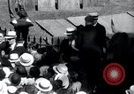 Image of John Jacob Astor VI Newport Rhode Island USA, 1934, second 7 stock footage video 65675029826
