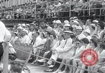 Image of National Marble Championship Ocean City New Jersey USA, 1934, second 6 stock footage video 65675029828