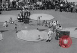 Image of National Marble Championship Ocean City New Jersey USA, 1934, second 8 stock footage video 65675029828