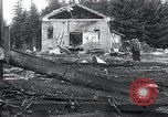 Image of explosion's aftermath Olympia Washington USA, 1934, second 7 stock footage video 65675029829
