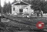 Image of explosion's aftermath Olympia Washington USA, 1934, second 10 stock footage video 65675029829