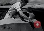Image of gliders Elmira New York USA, 1934, second 11 stock footage video 65675029831