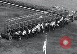 Image of derby event Arlington Heights Illinois USA, 1934, second 11 stock footage video 65675029835