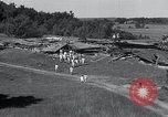 Image of tornado's aftermath Bangor Maine USA, 1934, second 12 stock footage video 65675029836