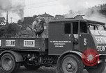 Image of steam truck Bluefield West Virginia USA, 1934, second 2 stock footage video 65675029851