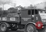Image of steam truck Bluefield West Virginia USA, 1934, second 3 stock footage video 65675029851