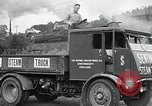 Image of steam truck Bluefield West Virginia USA, 1934, second 4 stock footage video 65675029851