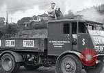 Image of steam truck Bluefield West Virginia USA, 1934, second 5 stock footage video 65675029851