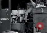 Image of steam truck Bluefield West Virginia USA, 1934, second 10 stock footage video 65675029851