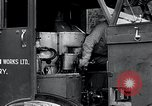 Image of steam truck Bluefield West Virginia USA, 1934, second 11 stock footage video 65675029851