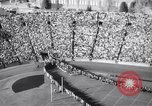 Image of College football Seattle Washington USA, 1959, second 4 stock footage video 65675029876