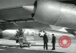 Image of Boeing XB-47 Washington State United States USA, 1948, second 7 stock footage video 65675029884