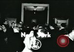 Image of Italian Art Exhibition New York United States USA, 1948, second 1 stock footage video 65675029886