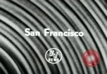 Image of rare gem collection San Francisco California USA, 1956, second 2 stock footage video 65675029892