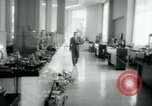 Image of rare gem collection San Francisco California USA, 1956, second 6 stock footage video 65675029892